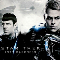 Cronici Filme - Star Trek Into Darkness (IMAX 3D) - ce am invatat