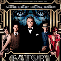 The Great Gatsby - ce am invatat