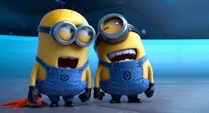 Despicable Me 2 - animatia pentru copii din care si adultii au multe de invatat