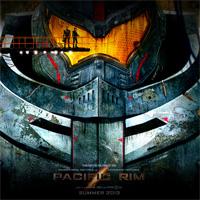 Cronici Filme - Pacific Rim (IMAX 3D) - o adevarata orgie de efecte speciale
