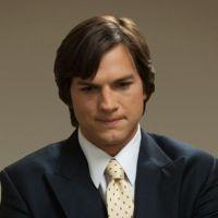Jobs - filmul care doreste sa ne arate adevarata fata a lui Steve Jobs