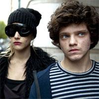Cronici Filme - Eu si Tu (Io e Te) - filmul care ne arata o alta ipostaza a lui Bertolucci