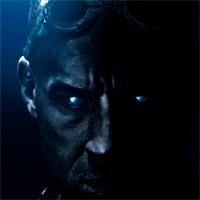 Cronici Filme - Riddick - cel mai prost film din aceasta vara