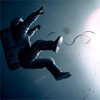 Filmul Gravity - cea mai frumoasa si mai intensa aventura in spatiu
