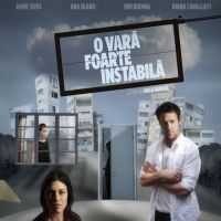 Cronici Filme - O vara foarte instabila - filmul romanesc unde au fost abandonate cliseele si pudoarea