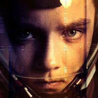 Ender's Game - SF-ul copilariei noastre pe marile ecrane