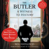 The Butler - filmul pe care nu trebuie sa il ratezi daca vrei sa schimbi lumea din jur