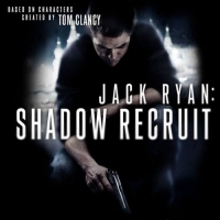 Jack Ryan Shadow Recruit - filmul care o sa te faca sa inveti economie