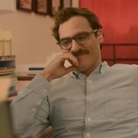 Cronici Filme - Her - filmul care iti arata cum e sa iubesti si sa faci sex cu o inteligenta artificiala