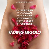 Fading Gigolo, comedia romantica cu Sharon Stone si Woody Allen care nu respecta reteta clasica de la Hollywood