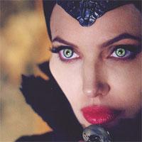 Maleficent - filmul cu Angelina Jolie care te va face sa te indragostesti de un personaj negativ