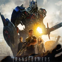 Transformers: Age of Extinction - cu ce am ramas din film