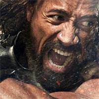 Cronici Filme - Hercules 2014 - steroizi, Don Quixote si Echipa de Soc