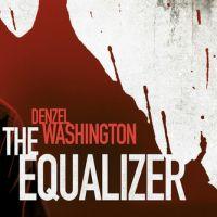 The Equalizer, filmul de actiune cu Denzel Washington in rolul eroului modern care iti arata ca razbunarea e dulce