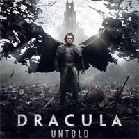Dracula: Povestea nespusa - un fel de Batman de Transilvania