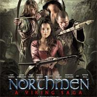 Northmen: Saga Vikingilor - un film elvetian cu vikingi ce pare facut la Hollywood