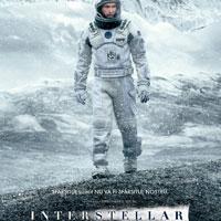Cronica de film: Interstellar - un cub Rubik cu gauri negre