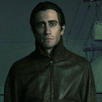 Nightcrawler - secretul stirilor de la ora 5, o reprezentatie de Oscar a actorului Jake Gyllenhaal si, posibil, cel mai bun film al anului 2014