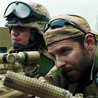 Cronici Filme - American Sniper - cel mai prost si ipocrit film nominalizat la Oscar