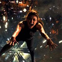 Cronica de film: Ascensiunea lui Jupiter - Mila Kunis, o Cenusareasa mediocra intr-un univers dominat de spaga