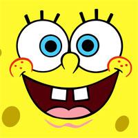 SpongeBob, Aventuri pe uscat! - un film pentru copii drogati