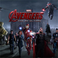 Cronici Filme - Cronica de film: The Avengers 2 - o simfonie a distrugerii si o orgie de efecte speciale
