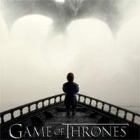 Game of Thrones, sezonul 5, episodul 1 - Pregatirile pentru un sezon plin de confruntari