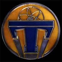 Tomorrowland - un film dezamagitor, dar care incearca sa salveze lumea