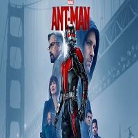 Ant-Man - cel prost documentar despre furnici si cu super eroi