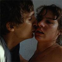 The High Sun: 3 povesti in 3 decenii diferite - propunerea Croatiei pentru Oscar