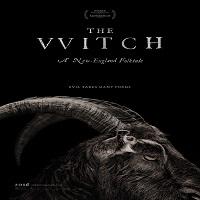 The Witch - cel mai bun film de groaza al anului