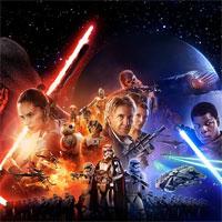 Ce am invatat din Star Wars: Trezirea Fortei