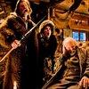 Tarantino si Cei Opt Odiosi: sange, viscol, sange