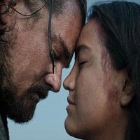 The Revenant - sau cum Leonardo DiCaprio sta sa-si dea duhul timp de aproape trei ore