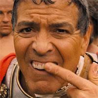 Cronici Filme - Hail, Caesar! - o comedie noir savuroasa a fratilor Coen