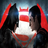 Cronici Filme - Batman v Superman - imperfect, dar impecabil