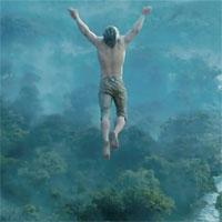 Cronici Filme - Legenda lui Tarzan: jungla, lupte, romanta si o coloana sonora impecabila