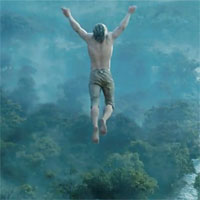 Legenda lui Tarzan: jungla, lupte, romanta si o coloana sonora impecabila
