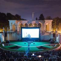 Cum a fost la DokStation, singurul festival de filme documentare muzicale