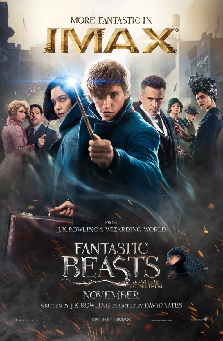 Fantastic_Beasts_IMAX__3___Medium_.jpg