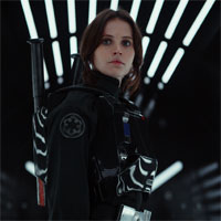 Cronici Filme - Cronica de film: Rogue One - o poveste Star Wars