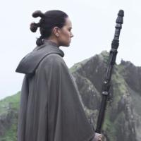 """Cronici Filme - Cronica de film: """"Star Wars: Ultimii Jedi"""""""