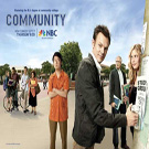 Serial - Community