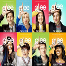 Serial - Glee
