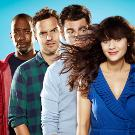 New Girl - cronica serial