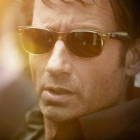 Filme Seriale - Cele mai bune 20 de replici spuse de Hank Moody in Californication