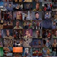 Filme Seriale - Vizioneaza toate episoadele serialului tau preferat in acelasi timp
