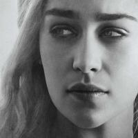 Filme Seriale - Postere superbe pentru Game of Thrones sezonul 4