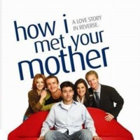 Serialul How I Met Your Mother va avea un final nefericit (SPOILER ALERT)
