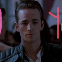 Cum arata Luke Perry, actorul care l-a interpretat pe Dylan McKay in Beverly Hills, 90210, la varsta de 49 de ani